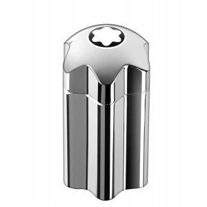 Buy Montblanc Emblem Intense Eau De Toilette - Nykaa