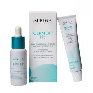Buy Auriga Cernor Kit - Nykaa