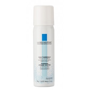 Buy La Roche-Posay Soothing & Protective Thermal Spring Water - Nykaa