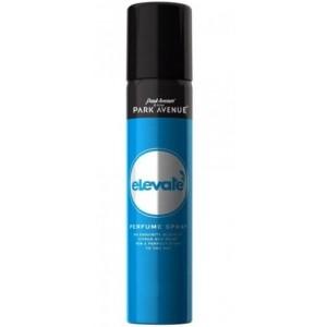 Buy Park Avenue Elevate Perfume Spray - Nykaa