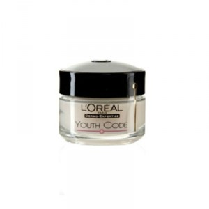 Buy Herbal L'Oreal Paris Youth Code Eye Cream - Nykaa