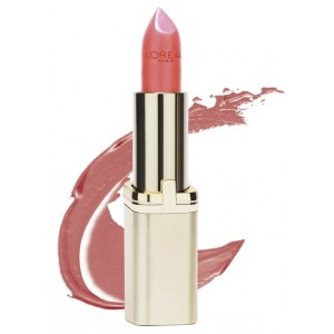 Buy L'Oreal Paris Color Riche Lipstick - 230 Coral Showroom - Nykaa