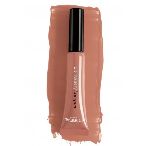 Buy L'Oreal Paris Infallible Lip Paint Lacquer - Nykaa