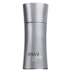 Buy Herbal Giorgio Armani Code Ice Eau De Toilette Spray - Nykaa