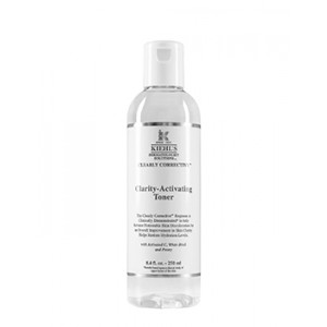 Buy Kiehl's Clearly Corrective Clarity-Activating Toner  - Nykaa