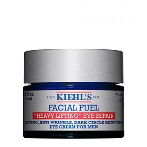 Buy Kiehl's Facial Fuel Heavy Lifting Eye Repair - Nykaa