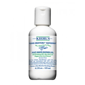 Buy Kiehl's Post Shave Repair Gel - Nykaa