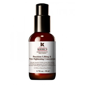 Buy Kiehl's Precision Lifting & Pore Tightening Concentrate - Nykaa