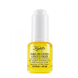 Buy Kiehl's Daily Reviving Concentrate - Nykaa