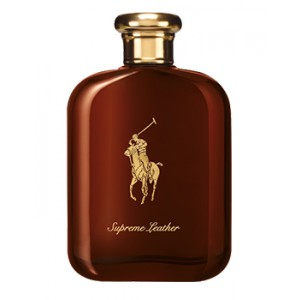 Buy Ralph Lauren Polo Supreme Leather Eau De Parfum  - Nykaa