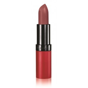 Buy Rimmel Lasting Finish By Kate Moss Lipstick - Nykaa