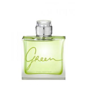 Buy Yves Rocher Comme Une Evidence Homme Green Eau de Toilette - Nykaa