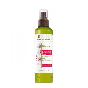 Buy Yves Rocher Colour Hawthorn Protection & Radiance Spray - Nykaa