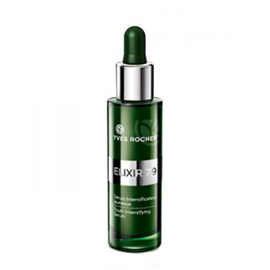 Buy Yves Rocher Elixir 7.9 Youth Intensifying Serum - Nykaa