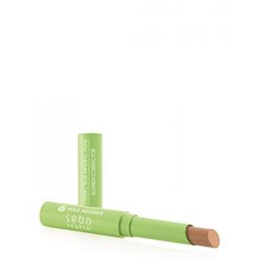 Buy Yves Rocher Sebo Vegetal Blemish Corrector - Nykaa