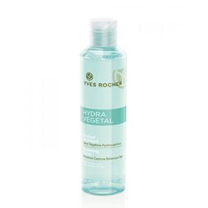 Buy Yves Rocher Hydra Vegetal Hydrating Toner - Nykaa