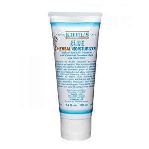 Buy Kiehl's Blue Herbal Moisturizer - Nykaa