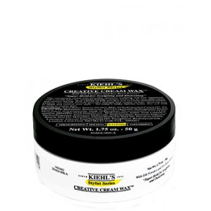 Buy Kiehl's Creative Cream Wax - Nykaa