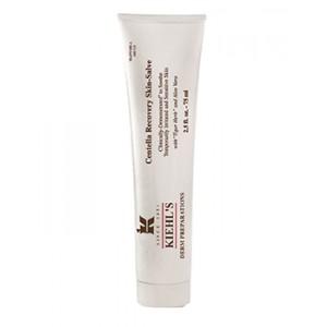 Buy Kiehl's Centella Recovery Skin Salve - Nykaa