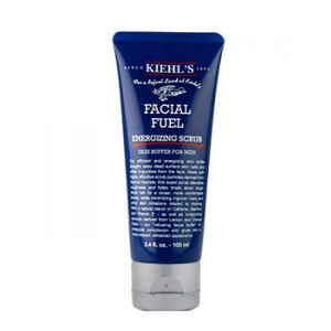 Buy Kiehl's Facial Fuel Energizing Scrub - Nykaa