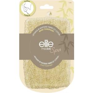 Buy Elite Models ABC1336 Spa Fibers And Cotton Sponge - Nykaa