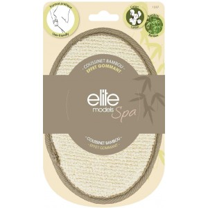 Buy Elite Models ABC1337 Spa Bamboo Pads - Nykaa