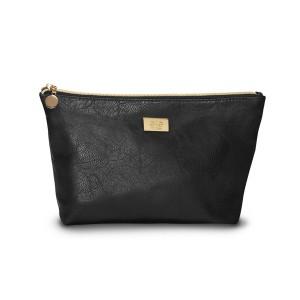 Buy Elite Models ABC4865A Toiletry Bag - Black - Nykaa