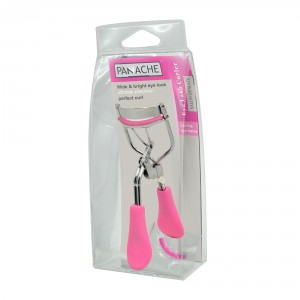 Buy Panache Eye Lash Curler - Nykaa