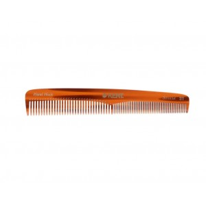 Buy Kent Authentic Handmade Dressing Comb - 167mm - Nykaa