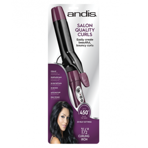 Buy Andis 1-1/2