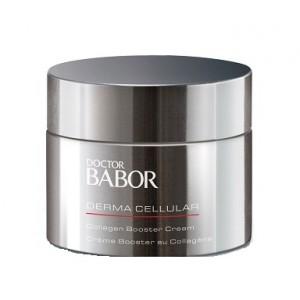 Buy Babor Derma Cellular Collagen Booster Cream - Nykaa
