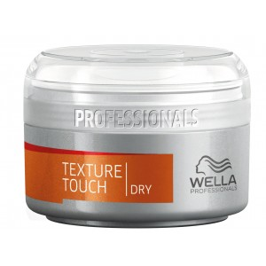 Buy Wella Professionals Texture Touch Dry Clay - Nykaa