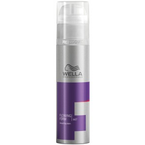 Buy Wella Professionals Flowing Form Wet Smoothing Balm - Nykaa