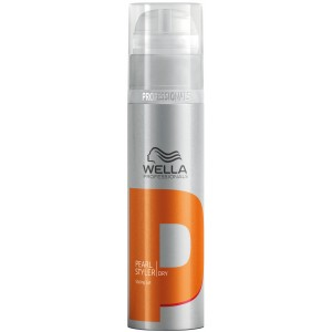 Buy Herbal Wella Professionals Pearl Styler Dry Styling Gel - Nykaa