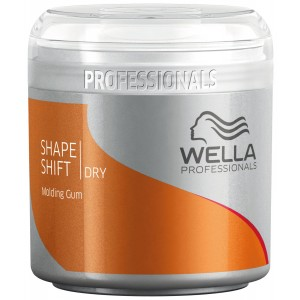 Buy Wella Professionals Shape Shift Dry Molding Gum - Nykaa