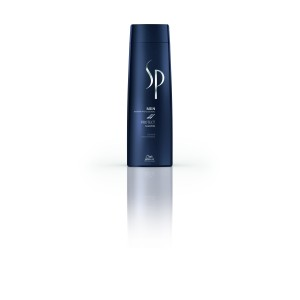 Buy Wella Professionals SP Men Protect Shampoo  - Nykaa
