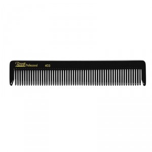 Buy Roots Professional Comb No. 403 - Nykaa