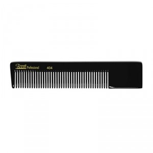 Buy Roots Professional Comb No. 404 - Nykaa