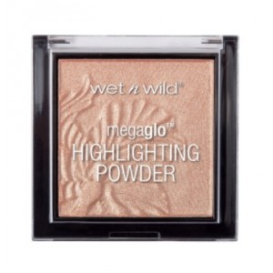 Buy Wet n Wild MegaGlo Highlighting Powder - Nykaa
