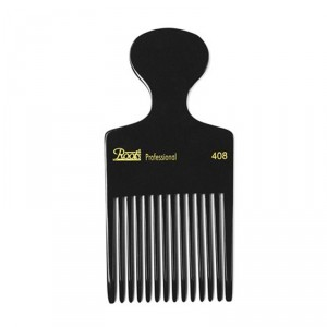 Buy Roots Professional Comb No. 408 - Nykaa