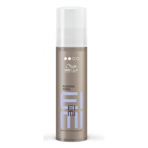 Buy Wella Professionals EIMI Flowing Form Anti-Frizz Smoothing Balm - Nykaa