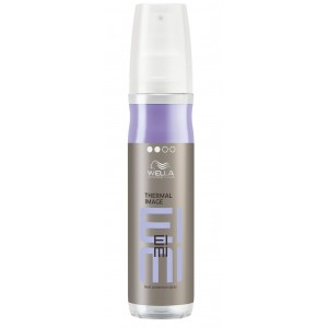 Buy Wella Professionals EIMI Thermal Image Heat Protection Spray - Nykaa