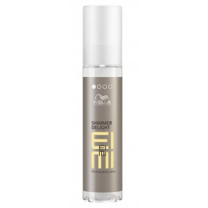 Buy Herbal Wella Professionals EIMI Shimmer Delight Finishing Glossy Spray - Nykaa
