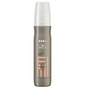 Buy Herbal Wella Professionals EIMI Sugar Spray For Voluminous Texture - Nykaa