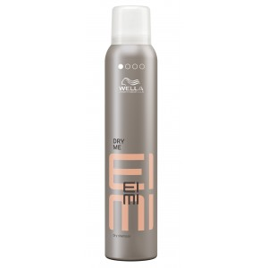 Buy Wella Professionals EIMI Dry Me Dry Shampoo - Nykaa