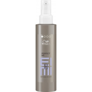 Buy Wella Professionals EIMI Perfect Me Lightweight BB Lotion - Nykaa