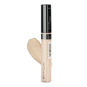 Buy Maybelline New York Fit Me Concealer - Nykaa