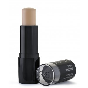 Buy Maybelline New York Fit Me  Shine Free Stick Foundation - Nykaa