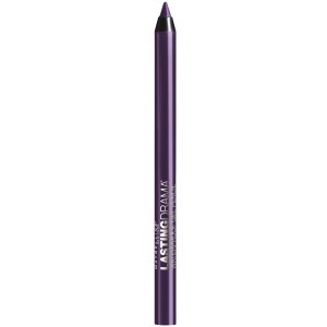 Buy Maybelline New York Lasting Drama Waterproof Gel Pencil - Nykaa