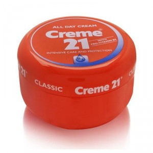Buy Creme 21 All Day Cream - Nykaa